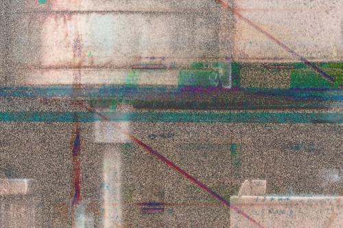 Intersections: Downtown, Seattle; Deutsches Museum, Munich; Museum Quartier, Vienna